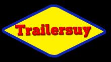 Trailersuy – Trailers y Accesorios Montevideo Uruguay